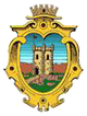 Comune di Castelbuono - stemma