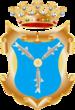 Comune di Cefalù -stemma