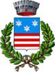 Comune di Geraci Siculo - stemma