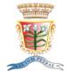 Comune di Petralia Sottana - stemma