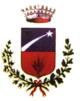 Comune di Pollina - stemma
