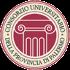 Consorzio Universitario della provincia di Palermo